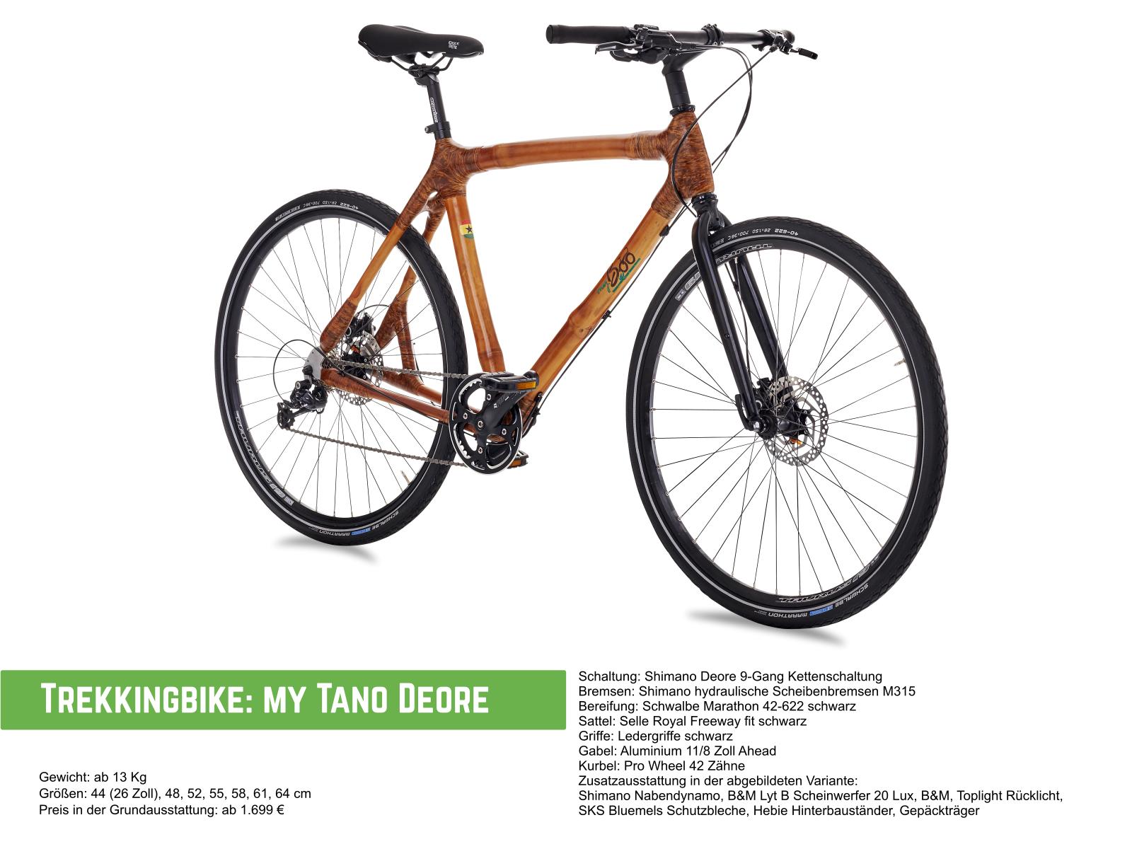 tanodeore-1