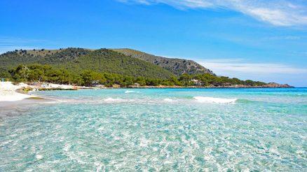 nachhaltige hotels auf mallorca