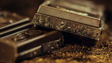 Schokolade Kinderarbeit
