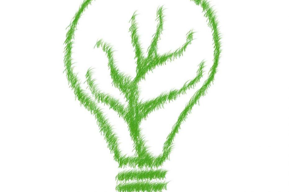 Energie sparen Angebote