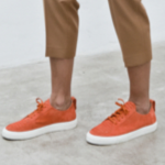 nachhaltige Sneaker: ekn footwear