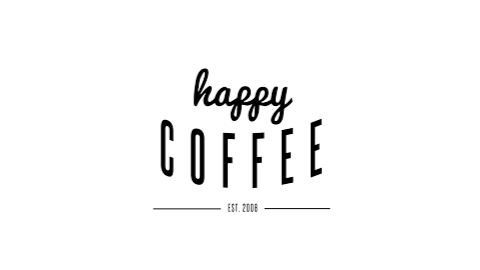 happe coffee gutschein