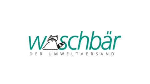 MODE: 25% auf faire Kleidung bei Waschbaer.de