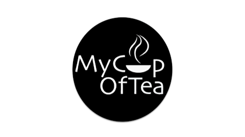 10% bei mycupoftea