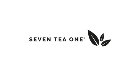10% Rabatt bei Seven Tea One