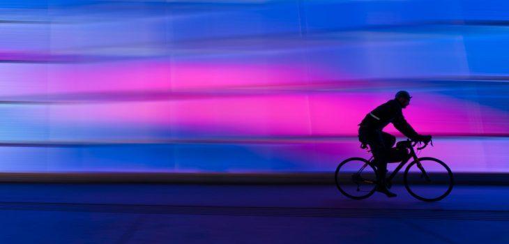 e-bike umweltfreundlich