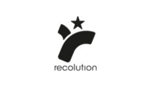 recolution sale