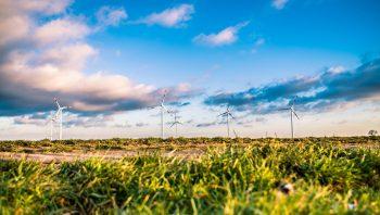 nachhaltiger Ökostrom