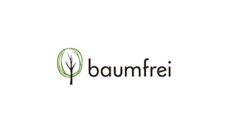5% Rabatt auf Bambus Zahnbürsten