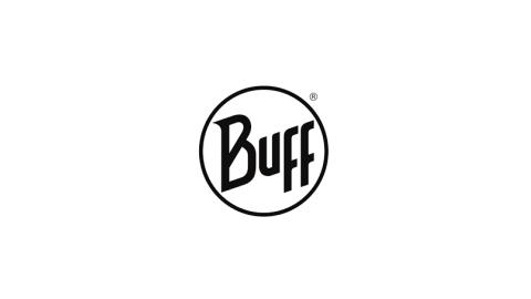 10% Rabatt bei Buff