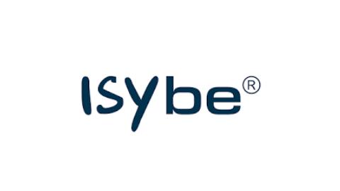 10% Rabatt bei ISYbe