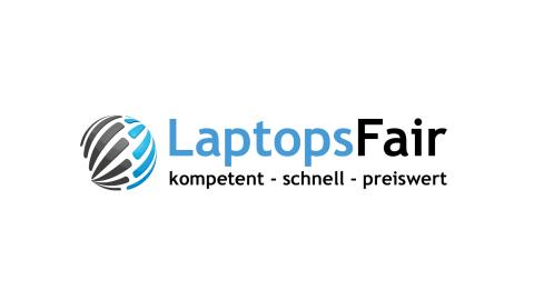 3% bei Laptopsfair.de
