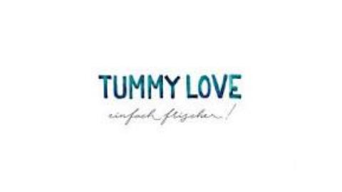 10% Rabatt bei Tummylove