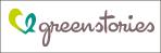 greenstories nachhaltiges spielzeug