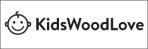KidsWoodLove Holzspielzeug