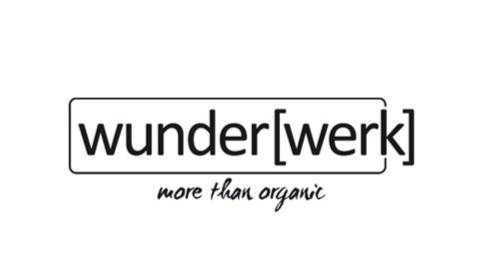 Sale bei wunderwerk.com