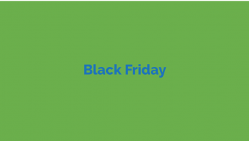 black friday nachhaltige angebote