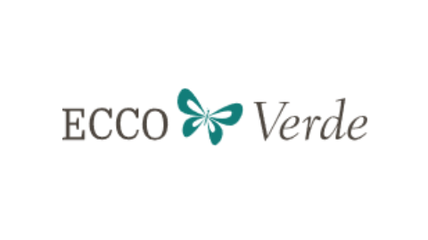 NATURKOSMETIK: bis zu 40% bei Ecco Verde