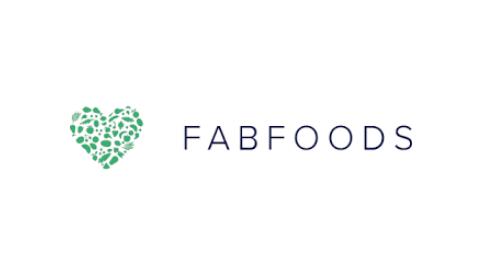 10% bei Fabfoods