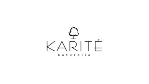 25% Rabatt bei Karité Naturelle
