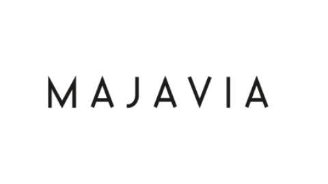 ACCESSOIRS: bis zu 30€ Rabatt auf die Produkte von Majavia