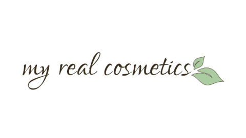 10% bei my real cosmetics