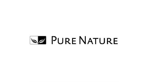 HAUSSHALT: 50% Herbstrabatt bei Purenature