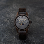 woodwatch