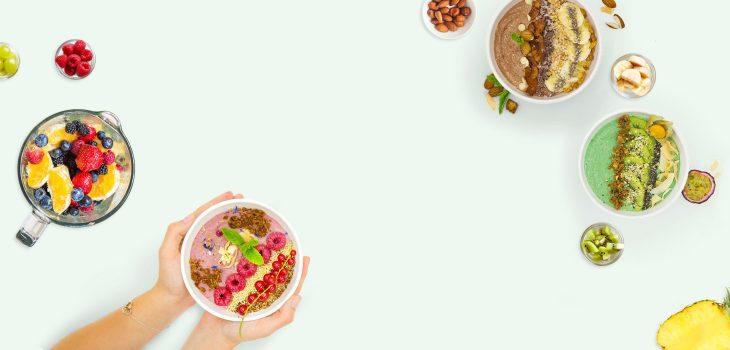 fabfoods protein frühstück