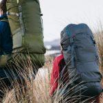 nachhaltiger Rucksack: vaude