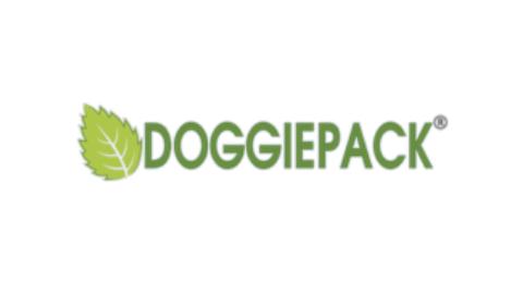 10% Rabatt auf Bio Hundefutter