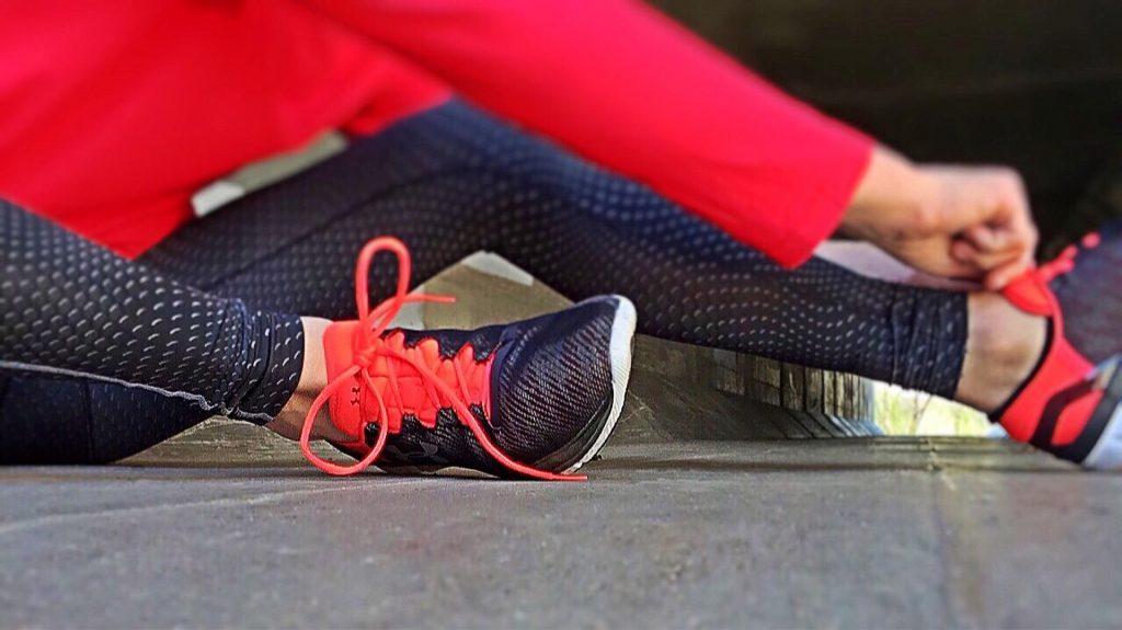 Nachhaltige Sportschuhe | 12 faire Alternativen zu Nike, Asics & Co.