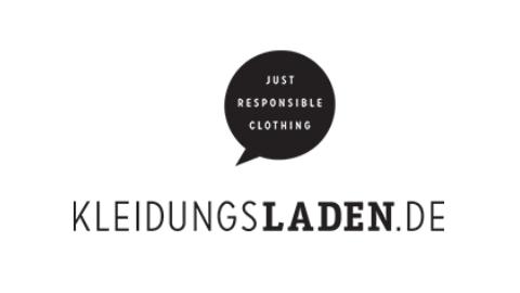 15€ Rabatt bei Kleidungsladen.de