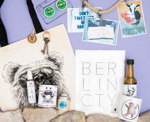 BerlinBox