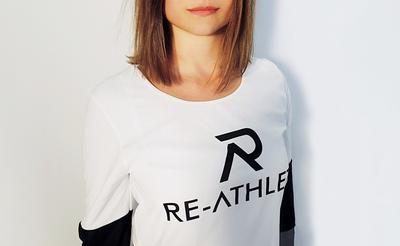 re-athlete gutschein