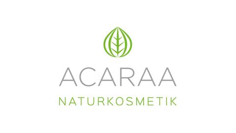 10% auf alle Naturkosmetik Produkte