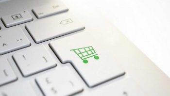 wie nachhaltig ist onlineshopping