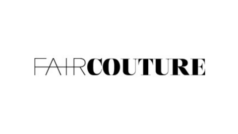 10% Rabatt bei Faircouture