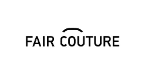 faircouture gutschein
