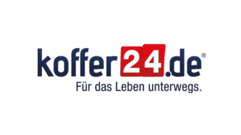 5€ Rabatt auf AEVOR und andere Marken