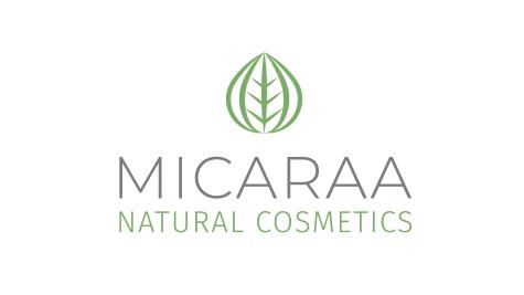 Naturkosmetik von MICARAA