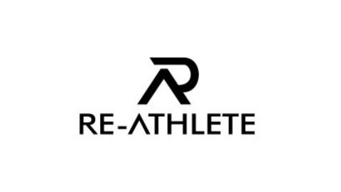 5€ Rabatt auf nachhaltige Sportbekleidung