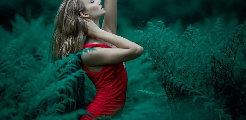 1db570d7db86a1 Fair Fashion Finder  Die besten Labels für nachhaltige Kleidung »