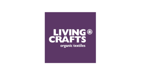 10€ auf Naturmode > Living Crafts