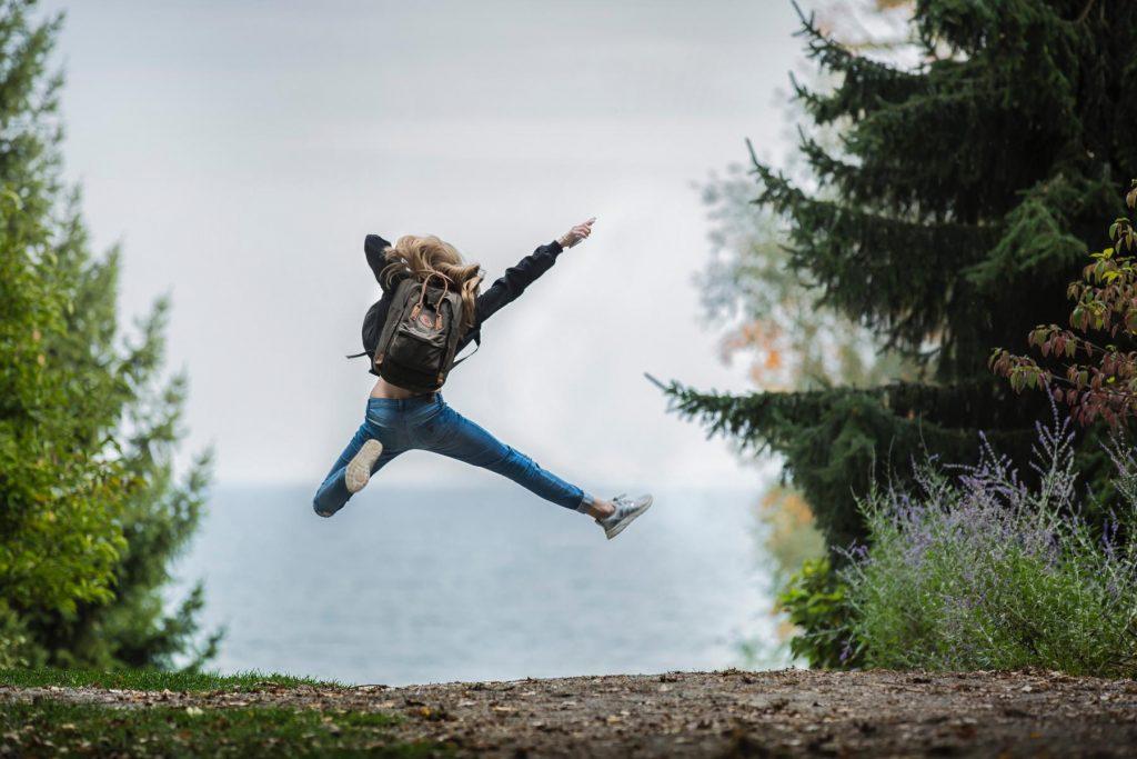 Nachhaltiger Rucksack | 12 faire Trend Labels für Dein nächstes Abenteuer