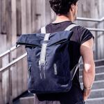 ortlieb rucksack nachhaltig