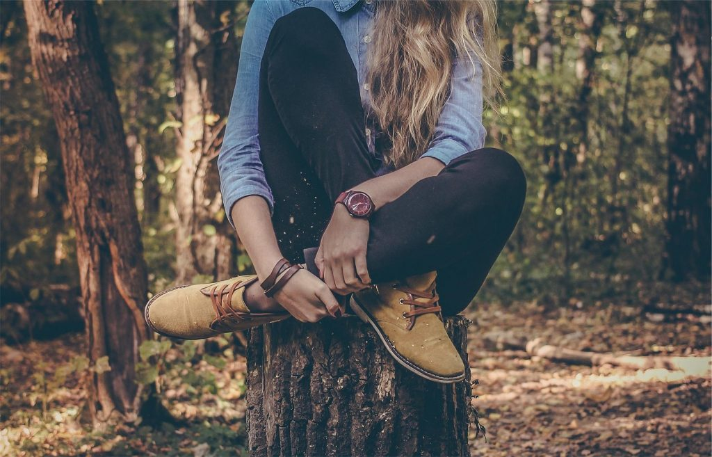 Fairtrade Schuhe | 13 Marken für nachhaltige Schuhe