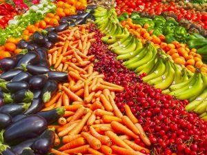 nachhaltiger konsum im supermarkt