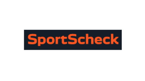 Bis zu 40% Rabatt im Sale bei SportScheck