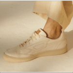 Wado nachhaltige sneaker